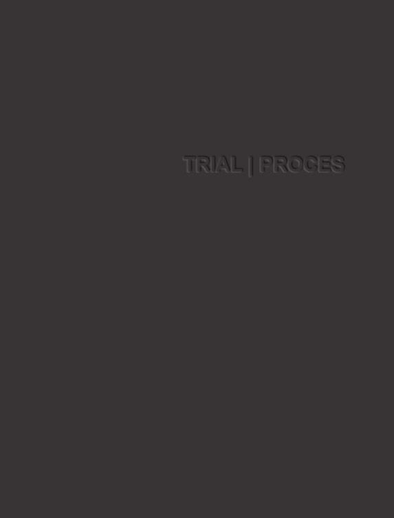 VECTOR - 2012 - Trial