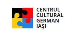 German Cultural Center