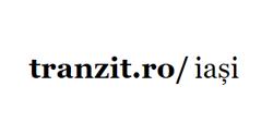 tranzit.ro/iași