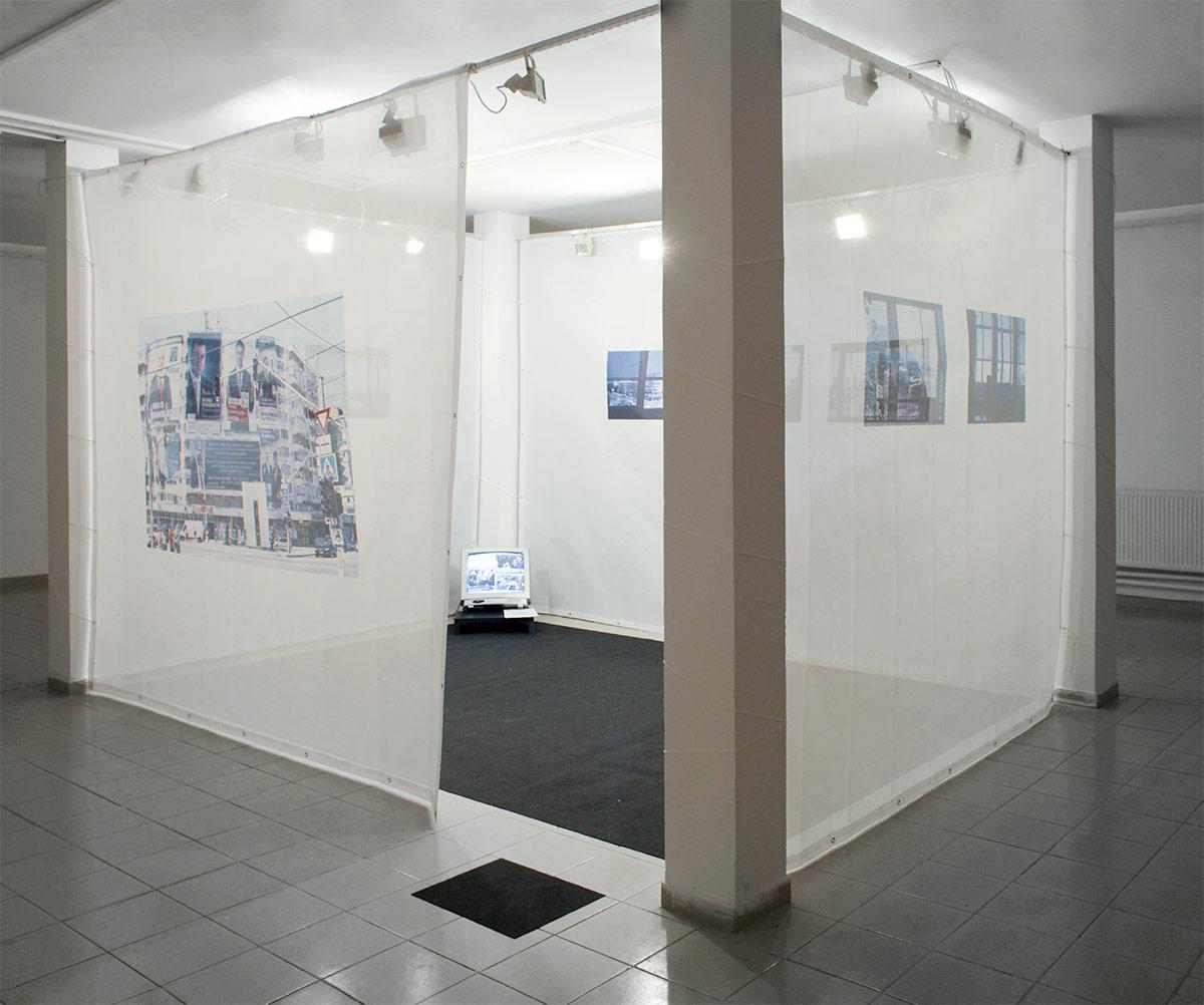Andrei Venghiac: Reclamation