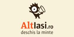Altiasi.ro
