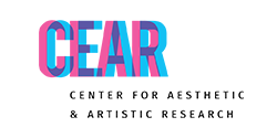 Research Center for Aesthetics and Artistic Research of UNAGE