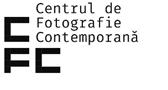 Centrul de Fotografie Contemporana Iasi