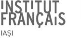 Institut Francais Iasi