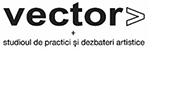 Vector.org.ro